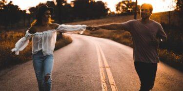 【恋愛無料占い】気になる人があなたをどう思っているのか?