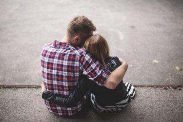恋愛依存から抜け出すための無理をしない解決方法とは?